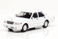 CAR-NEL (カーネル) 1/43 日産 セドリック CLASSIC SV (PY31) 1998 (Pure White) *500pcs