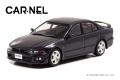 CAR-NEL (カーネル) 1/43 三菱 ギャラン VR-4 type-V (EC5A) 1998 Trigger Mauve 限定300台