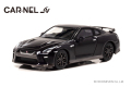 "[予約]CAR-NEL (カーネル) 1/64 日産 GT-R ""Limited of 50 units Special Edition"" (R35) 2019 Midnight Opal 限定777台"