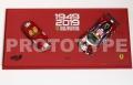 [予約]BBR MODELS 1/43 フェラーリ 488 GTE ル・マン2019 #51 LMGTE Pro 優勝車&フェラーリ 166MM #22 2台セット