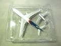 hogan wings 1/400 A330-300 キャセイパシフィック航空 100th Aircraft Progress Hong Kong B-LAD, DC-3 Niki VR-HAD