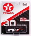 [予約]オートワールド 1/64  2017 フォード マスタング GT TEXACO ※並行輸入品