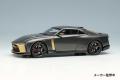 [予約]EIDOLON (アイドロン) 1/43 日産 GT-R50 By Italdesign グッドウッド・フェスティバル・オブ・スピード 2018