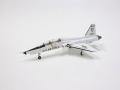 【SALE】Falcon Models (ファルコンモデル) 1/72 T-38A アメリカ空軍 445thFLTS, 412TW #70-1559