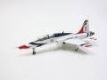 【SALE】Falcon Models (ファルコンモデル) 1/72 T-38 タロン アメリカ空軍 サンダーバーズ 1974