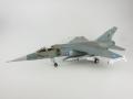 【SALE】Falcon Models (ファルコンモデル) 1/72 ミラージュ F.1CG ギリシャ空軍 第342全天候迎撃飛行隊