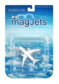 【SALE】MAGJETS 787 ユナイテッド航空 n/c N20904(マグネット)