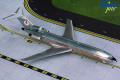 "Gemini Jets 1/200 727-200 アメリカン航空 ""Astrojet"" N6801"