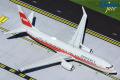 Gemini Jets 1/200 737-800(W) アメリカン航空 N915NN TWA Heritage Livery