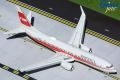 Gemini Jets 1/200 737-800(W) アメリカン航空 N915NN TWA Heritage Livery, (FD)