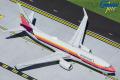 Gemini Jets 1/200 737-800 アメリカン航空 N917NN AirCal Heritage塗装