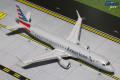 Gemini Jets 1/200 ERJ-190 アメリカン航空 N953UW