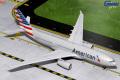 Gemini Jets 1/200 A330-200 アメリカン航空 N290AY