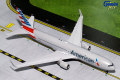 [予約]Gemini Jets 1/200 767-300(W) アメリカン航空 N393AN