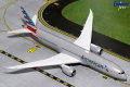 Gemini Jets 1/200 787-9 アメリカン航空 N820AL