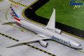 Gemini Jets 1/200 777-300ER アメリカン航空 N719AN