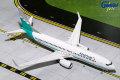 Gemini Jets 1/200 737-800(W) アメリカン航空 / リノ航空 レトロ塗装 N916NN