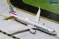 Gemini Jets 1/200 737 MAX 8 アメリカン航空 N324RA