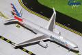 [予約]Gemini Jets 1/200 757-200(W) アメリカン航空 N203UW