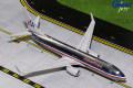[予約]Gemini Jets 1/200 737-800(W) アメリカン航空 (Polished) N921NN