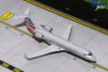 [予約]Gemini Jets 1/200 CRJ200 アメリカンイーグル航空 N230PS