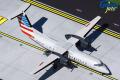 Gemini Jets 1/200 Dash-8 アメリカンイーグル/ピードモント N329EN