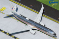 "Gemini Jets 1/200 737-800 アメリカン航空 N905NN polished ""Astrojet"" 塗装"