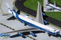 [予約]Gemini Jets 1/200 747-400ERF エアブリッジカーゴ VP-BIM