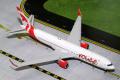 Gemini Jets 1/200 767-300(W) エアカナダ ROUGE C-FMLV