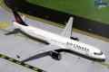 Gemini Jets 1/200 A321-200 エアカナダ 新塗装 C-GJWO