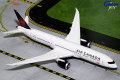Gemini Jets 1/200 787-9 エアカナダ 新塗装 C-FRTG