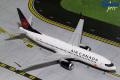 Gemini Jets 1/200 737 MAX8 エアカナダ C-FTJV