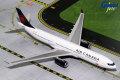Gemini Jets 1/200 A330-300 エアカナダ 2017 新塗装 C-GFAF