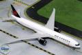 Gemini Jets 1/200 777-300ER エアカナダ 新塗装 C-FITU