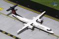 Gemini Jets 1/200 DASH 8 Q-400 エアカナダ 新塗装 C-GGOY