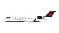 [予約]Gemini Jets 1/200 CRJ200 エアカナダエクスプレス C-FIJA