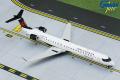 Gemini Jets 1/200 CRJ900 エアカナダ 新塗装 C-GJZV