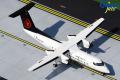 Gemini Jets 1/200 Dash 8 300 エア・カナダ・エクスプレス C-FRUZ