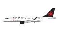 [予約]Gemini Jets 1/200 E175 エアカナダエクスプレス C-FEJB