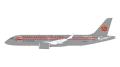 [予約]Gemini Jets 1/200 220-300 エアカナダ レトロカラー C-GNBN