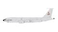 [予約]Gemini Jets 1/200 KC-135 アメリカ空軍 940th ARW ビール空軍基地 60-0331