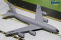 Gemini Jets 1/200 KC-135 アメリカ空軍 940th ARW ビール空軍基地 60-0331