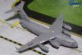Gemini Jets 1/200 C-17 アメリカ空軍 ドーバー空軍基地 #10186