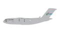 [予約]Gemini Jets 1/200 C-17 アメリカ空軍 ドーバー空軍基地 #10186