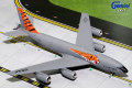 Gemini Jets 1/200 KC-135R アメリカ空軍 108th ARW NJ ANG Tiger Livery #23508