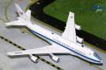 Gemini Jets 1/200 E-4B アメリカ空軍 #73-1676