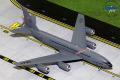 Gemini Jets 1/200 KC-135R アメリカ空軍 165th ARS オハイオ空軍基地 64-14840