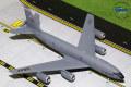 Gemini Jets 1/200 KC-135R アメリカ空軍 アラバマ空軍基地 #80106