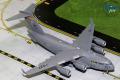 [予約]Gemini Jets 1/200 C-17 アメリカ空軍 15thAW 154thWG ヒッカム空軍基地 05-5147