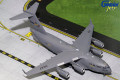 [予約]Gemini Jets 1/200 C-17 アメリカ空軍 シャーロット ANG #00183